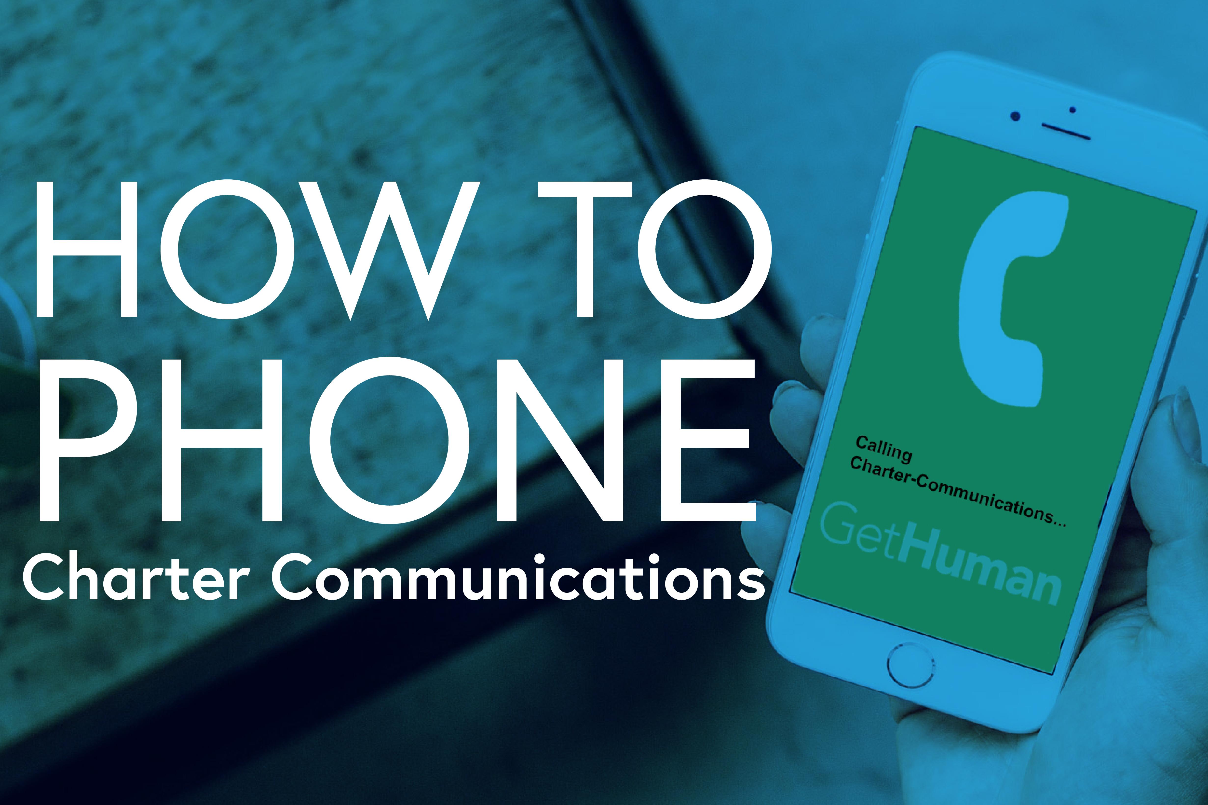How to call {{company.name}}